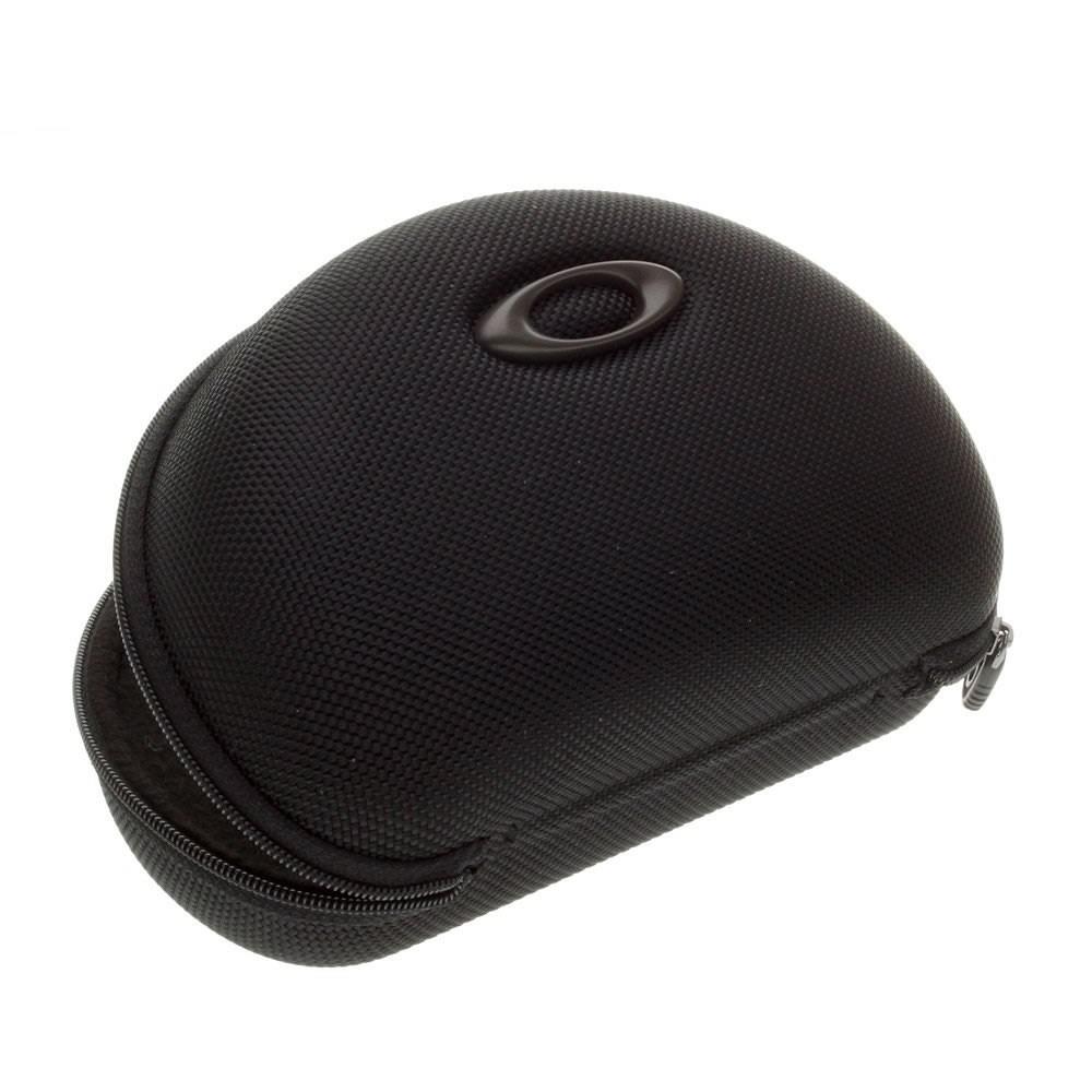 oakley vault review kdql  Oakley M Frame / Radar / Blades Soft Vault Array Case
