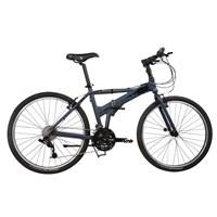 Dahon Jack D24 Folding Bike Medium 2012 £570.00